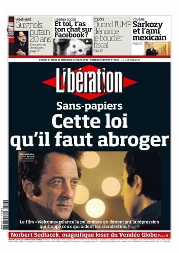 liberation_une.jpeg