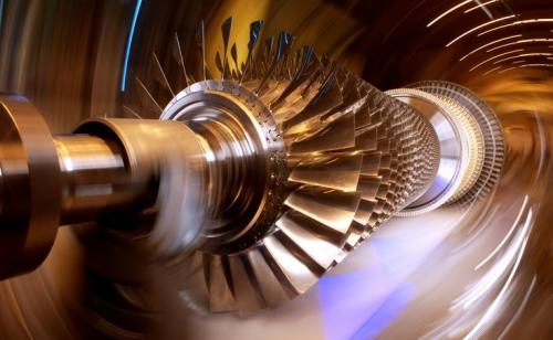 Turbine Alstom.jpg