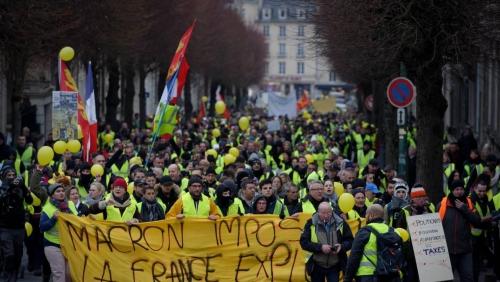 Caen_Gilets jaunes_Acte VIII.jpg