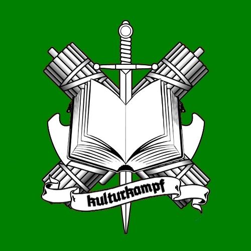 Kulturkampf.jpg