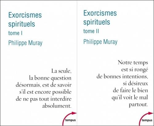 Muray_Exorcismes spirituels.jpg