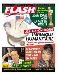 Flash 55.jpg