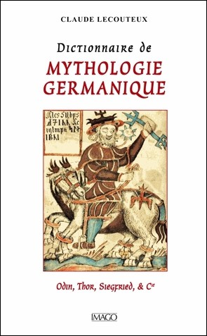 Dictionnaire de mythologie germanique.jpg