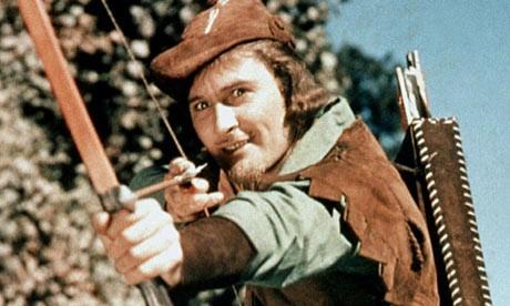 Robin-Hood-Errol-Flynn.jpg