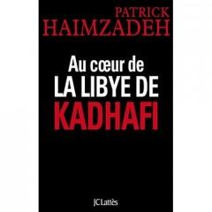 Au coeur de la Libye de Kadhafi.jpg