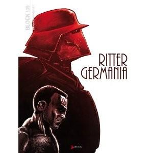 Ritter Germania.jpg
