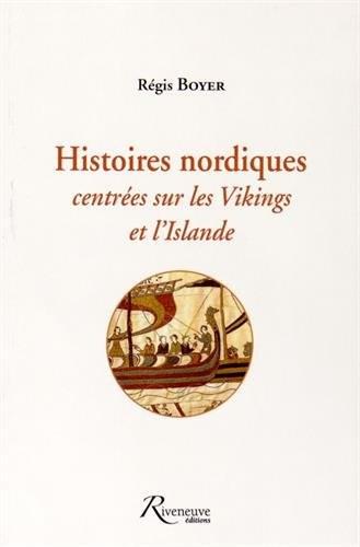 Histoires nordiques.jpg
