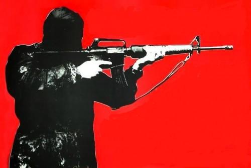 IRA résistance.jpg