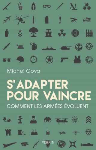Goya_S'adapter pour vaincre.jpg