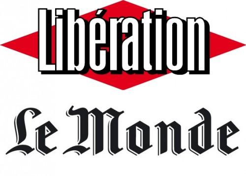 logo-LIBERATION-monde.jpg