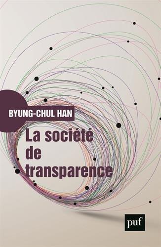 Han_La société de transparence.jpg