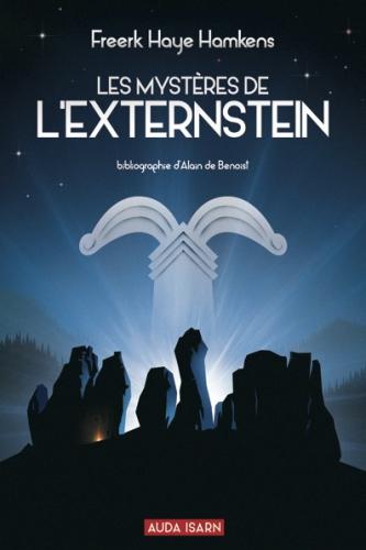 Mystères de l'Externstein.jpeg