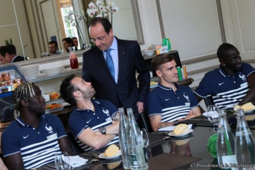 Hollande football.jpg