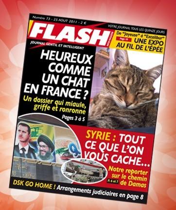 Flash 73.jpg