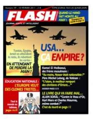 Flash 59.jpg