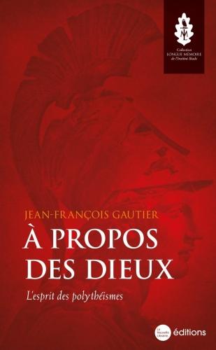 Gautier_A propos des dieux.jpg