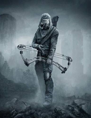 Archer post-apocalyptique.jpg