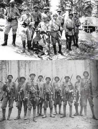 Français Allemands 14-18.jpg