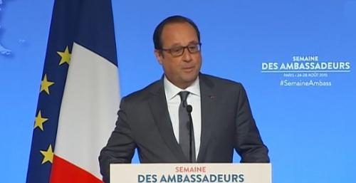 Hollande _ambassadeurs_2015.jpg