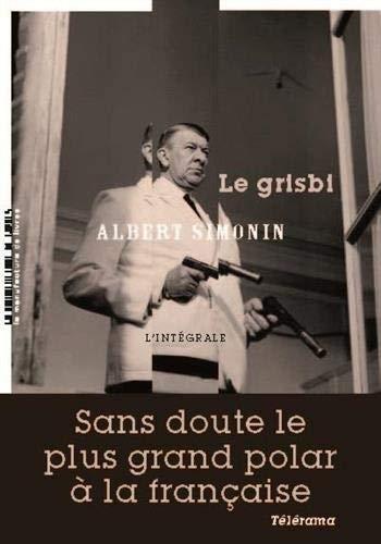 Simonin_Le grisbi.jpg