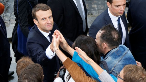 Macron_Président.jpg