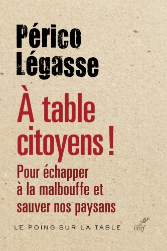 A table citoyens_Légasse.jpg