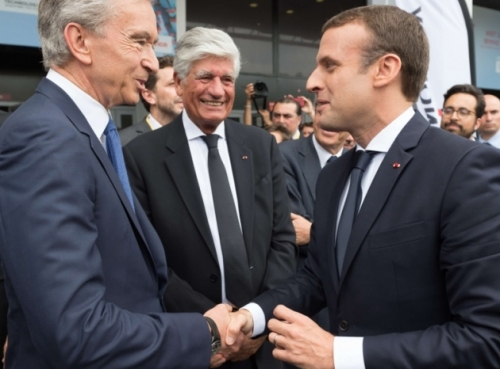 Arnault_Levy_Macron.jpg