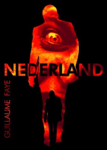 Faye_Nederland.jpg