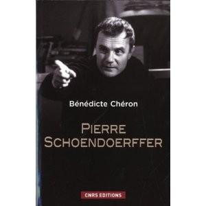 Pierre Schoendoerffer.jpg