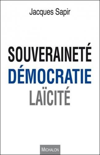 Souveraineté_démocratie_laïcité.jpg