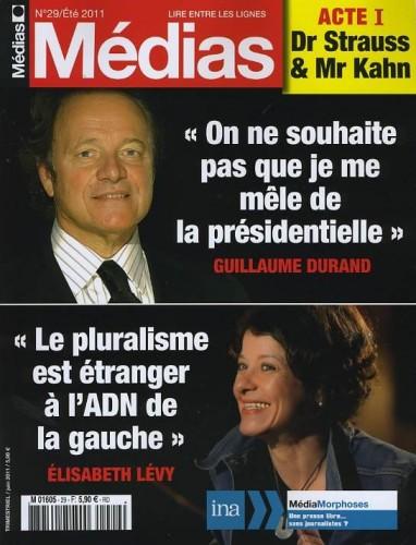 Médias 29.jpg