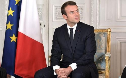 Macron_impuissance française.jpg