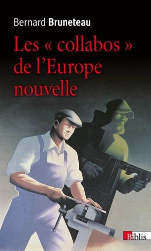Collabos de l'Europe nouvelle.jpg