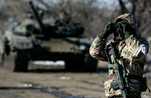 Combats_Ukraine.jpg