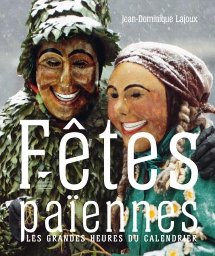 Fêtes païennes_lajoux.jpg