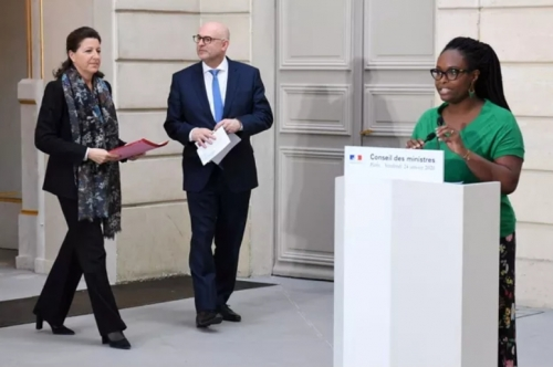 Sibeth-Ndiaye_Agnès-Buzyn.jpg