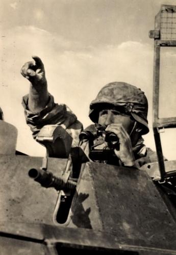 Panzer_Feldstecher.jpg