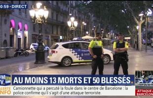 Barcelone_Terrorisme islamique.jpeg