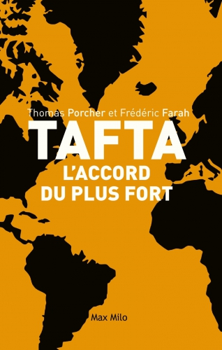 Tafta accord du plus fort.jpg
