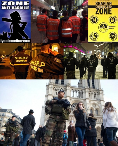 Europe multicommunautaire.jpg