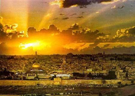 Jérusalem.jpg