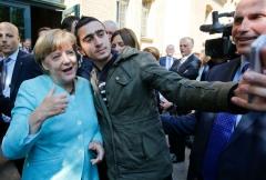 Merkel_migrants.jpg