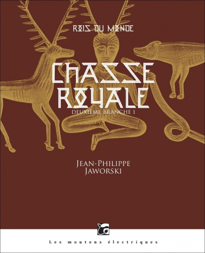 Chasse royale.jpg