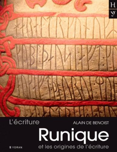 Benoist_Ecriture runique.jpg