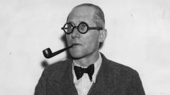Le Corbusier 2.jpg