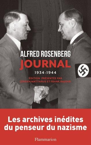 Journal Rosenberg.jpg