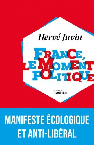 Juvin_France, le moment politique.jpg