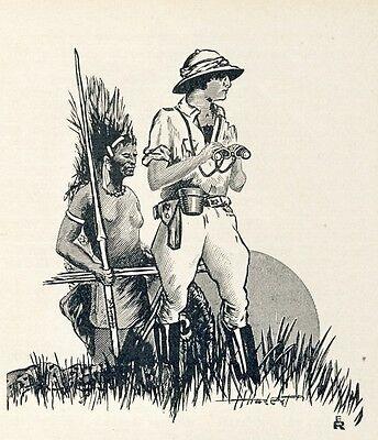 1927-Fernglas-Safari.jpg