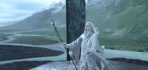 Saruman 2.jpg