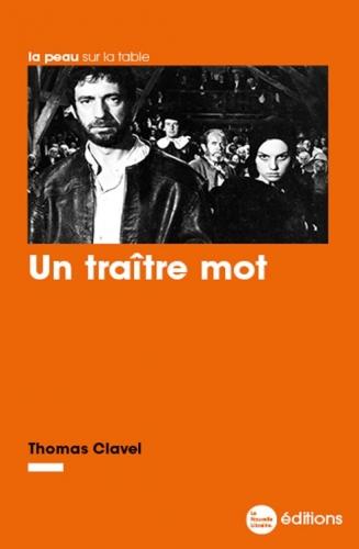 Clavel_Un traïtre mot.jpg
